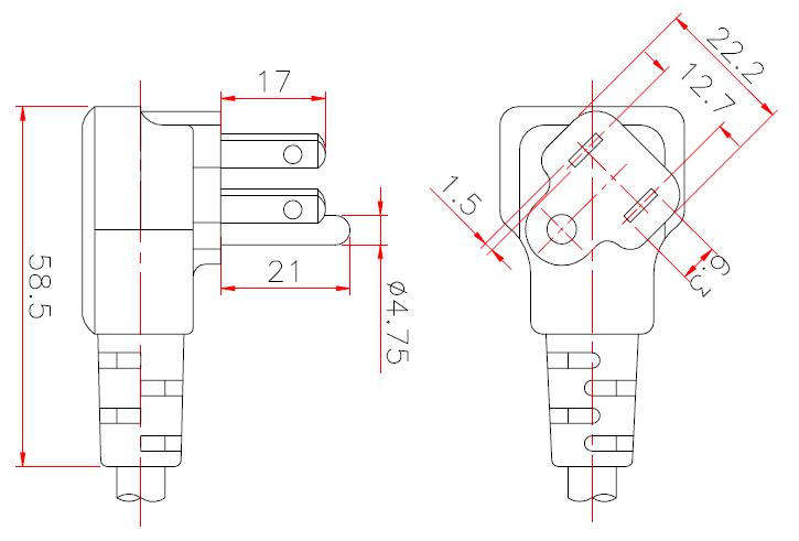 电路 电路图 电子 户型 户型图 平面图 原理图 725_491