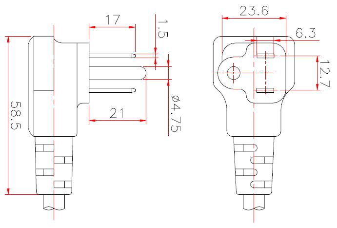 电路 电路图 电子 原理图 691_467